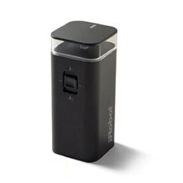 [美國直購] 第5.6.7.8.9代iRobot Roomba原廠省電全自動虛擬牆(直線/環狀阻擋訊號)
