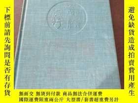 二手書博民逛書店Psychoanalysis罕見and Moral Values (The Freud Anniversary L