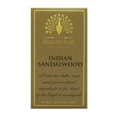四平二月 4p2m 純淨香皂 印度檀香