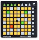 【金聲樂器】Novation Launc...