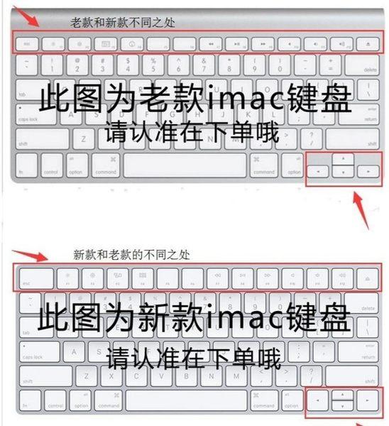Apple MacBook Air/Pro/Retina 快捷鍵筆電鍵盤膜 糖果色按鍵膜 彩色 超薄TPU 筆記本電腦鍵盤保護膜