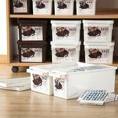 CD收納盒 大容量DVD碟片整理盒ps4光碟盒遊戲光碟收納盒ATFATF 錢夫人小舖