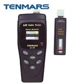 Tenmars泰瑪斯 LC-90 網路線測試器