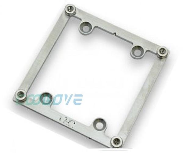 【鼎立資訊】*EK-Thermosphere Mounting Plate G92/R600/G200/GF560 4