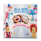 Gifthing 嬰兒首年成長記錄冊...