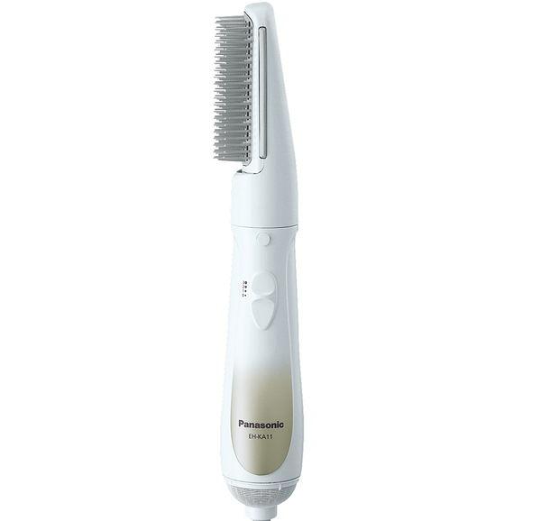 國際 Panasonic 整髮器 EH-KA11