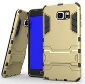 [24hr 火速出貨] 三星 note5 s6 edge plus 鋼鐵熊 手機 手機殼 保護套 盔甲 二合一 pc 支架 外殼