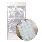 自動密封24格製冰袋 15入/組 ◆86小舖◆