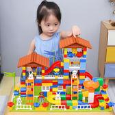 現貨 匹配legao積木益智拼裝男孩子4女孩2城市8兒童玩具3-6周歲系列 軟性積木
