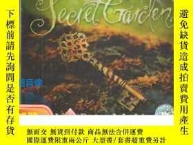 二手書博民逛書店【音像】神秘園罕見Secret Garden You Raise Me Up CD 6748272Y46007