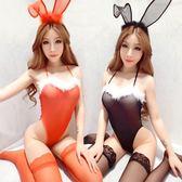 [Bbay] 角色扮演情趣內衣圣誕節裝兔子服兔女郎成人性感制服角色扮演絲襪誘惑套裝