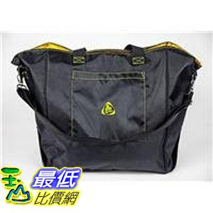 [106美國直購] UpCart MPB-1 高容量推車專用置物袋 Bag Custom Made for UpCart Dolly Doubles as Carrying