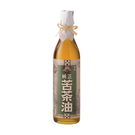 【村家味】苦茶油(100%正純)