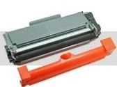 富士全錄Fuji Xerox全新相容碳粉匣 CT202329/CT202330 黑色 適用P225D / M225DW / M225Z / P265DW / M265Z 雷射印表機