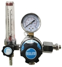 焊接五金網 - CO2調節式氣錶 CO2...