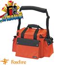 【24期0利率】Foxfire 狐火 數位背包 側背相機包 (橘色) 見喜公司貨 攝影包