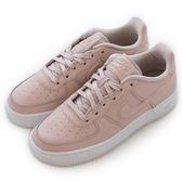 Nike 耐吉 NIKE AIR FORCE 1 SS (GS)  經典復古鞋 AV3216600 *女 舒適 運動 休閒 新款 流行 經典