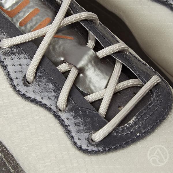 Nike Air Max Dia SE 女鞋 橘灰 氣墊 避震 運動 休閒鞋 BV6479-002
