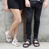 AIRWALK 減壓緩震輕量休閒涼鞋-共二色