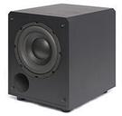 《名展影音》 睽違十年 美國經典 亞特蘭大 Atlantic SB-900 重低音