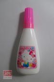 Hello Kitty 凱蒂貓 三角瓶白膠 KRT-668784
