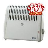 【柏森牌】PS-300M 浴室用電暖器 福利品