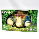TOTORO 龍貓 不倒翁 可玩可擺飾 日本帶回 正版