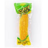 《紅布朗》Vacuum甜玉米(270g)-嚴選長達20cm*5入 超好吃!