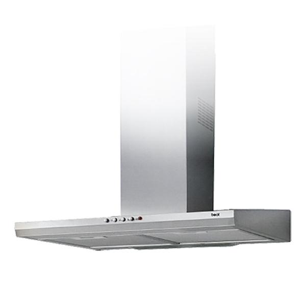 【得意家電】義大利 BEST貝斯特 靠壁環保排油煙機 K181 (90cm)  ※ 熱線07-7428010