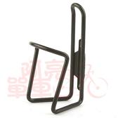 *阿亮單車* 經濟型自行車水壺架,黑色《B24-021》