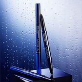韓國 MISSHA 超強不脫妝眼線筆 ◆86小舖 ◆