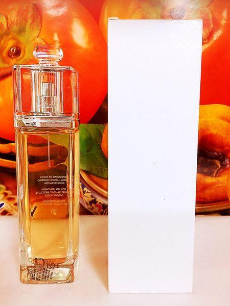 DIOR 迪奧 癮誘超模淡香水100ML 白盒裝 百貨公司專櫃正貨白盒裝