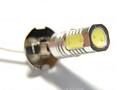 H3 5W LED霧燈...