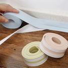 【03558】 防水防霉縫隙膠帶 PVC...
