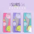 BONJOUR日本SLARIS GeL超服貼薄型功能鞋墊 E.【ZS640-2S1】I.