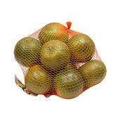 嘉南甜椪柑23A(袋)/8粒/1.25kg