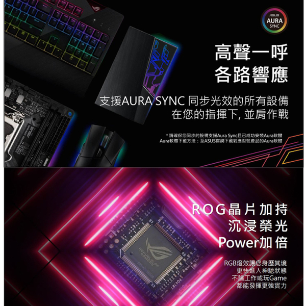 【現折100元+加贈收納包+免運費】華碩 ASUS 1TB FX HDD 2.5吋 1TB 電競外接硬碟(EHD-A1T)x1【三年保固】