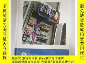 二手書博民逛書店罕見~ 外文書 maintenance handbook for protective relY205213