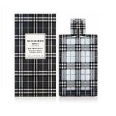 ※薇維香水美妝※BURBERRY BRIT for Men 風格男性淡香水50ml