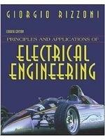 二手書Principles and Applications of Electrical Engineering With CD-Rom and Olc Passcode Bind-in Card R2Y 007121772X