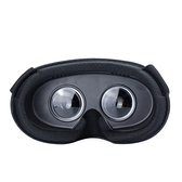 VR布料魔鏡 3D眼鏡一體機