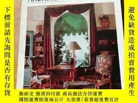 二手書博民逛書店architectural罕見digest 1988Y273911 architecturaⅠ archite