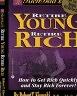 二手書R2YB《Rich Dad s RETIRE YOUNG RETIRE R
