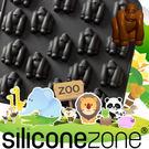 【Siliconezone 】施理康ZO...