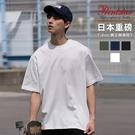 Printstar 日本 超重磅 親膚頂級純棉圓領素Tee 7.4 oz【PS00148】現貨+預購