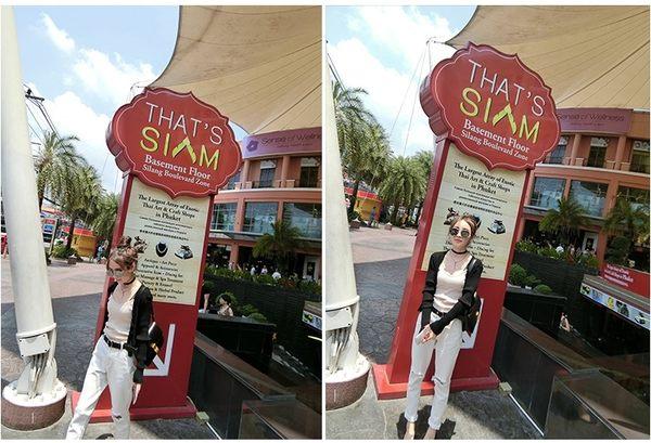 (全館一件免運)DE SHOP~休閒腰帶小皮帶百搭裝飾簡約針扣皮帶  (XA-168)