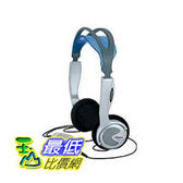 [美國直購 ShopUSA] Koss KTXPRO1 Titanium Portable Headphones with Volume Control  $923