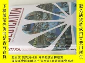 二手書博民逛書店Dedication罕見: The Foundations of