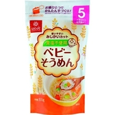 日本 寶寶麵線100G (5個月以上適用)