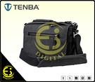 ES數位 天霸 Tenba Cooper 8 肩背帆布包 攝影包 側背包 相機包 郵差包 8吋平板 637-401 台中可自取